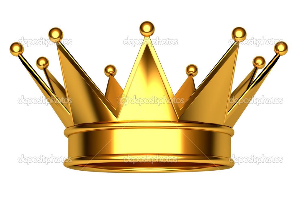 Image result for gold crown