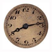 Horloge vintage — Photo
