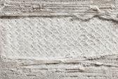 Staré textilie pro pozadí — Stock fotografie