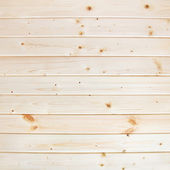 Wood pine plank brown texture background — Stock Photo