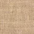Royalty-Free Stock Photo: Light natural linen texture for the background