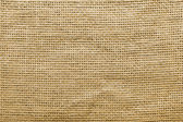 Texture of intertwine fibers — Stock Photo
