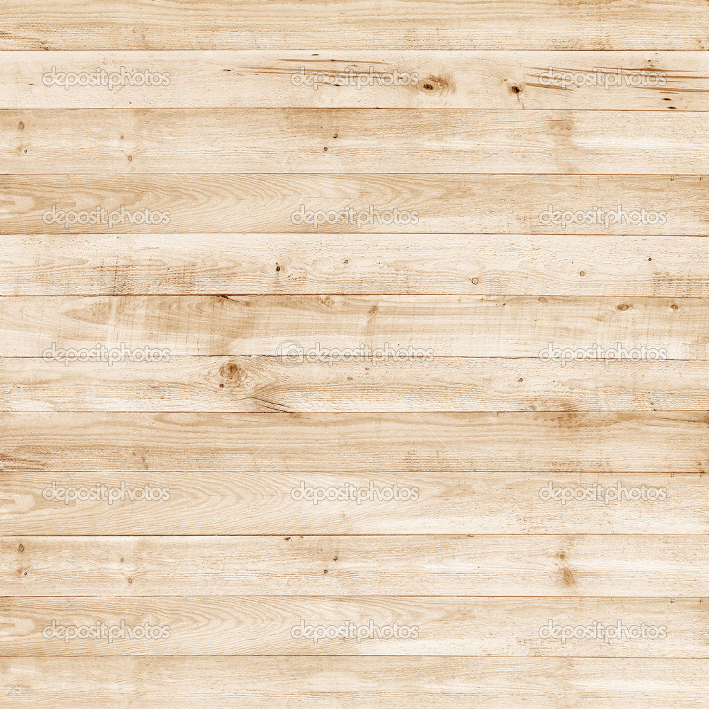 wood pine plank brown texture for background stock photo. Black Bedroom Furniture Sets. Home Design Ideas