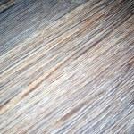 Texture . — Stock Photo #19334453