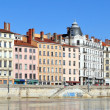 Lyon 2014 . France . — Stock Photo #41735607