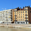 Lyon 2014 . France . — Stock Photo #41736983