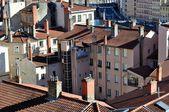 Lyon 2014 . France . — Stock Photo