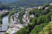 Germany 2014 .Altena . — Stock fotografie