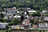 Germany 2014 . Altena . — Stock fotografie