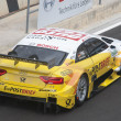 DTM Spain, Timo Scheider — Stock Photo