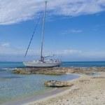 Formentera — Stock Photo #30543179