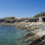 Formentera — Stock Photo #30543355