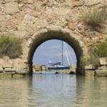 Formentera — Stock Photo #30543737