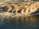 Formentera — Stock Photo