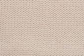 Vlněný svetr textura — Stock fotografie