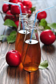 Jabłkowy — Zdjęcie stockowe