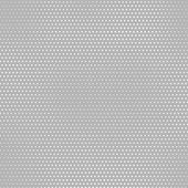Gray abstract background vector pattern — Stock Vector