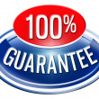 Stock Photo: 100guarantee