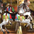 Carousel — Stock Photo #34197749