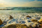 Mediterranean — Stock Photo