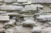 Texture pietra — Foto Stock