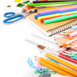 Stationery — Stock Photo #29416323