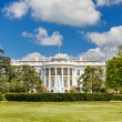 The White House - Photo
