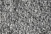 Moloz taşı — Stok fotoğraf