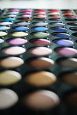 Maquillage palette — Photo