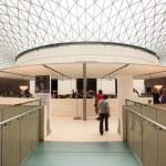 ������, ������: British Museum
