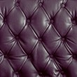 Violet genuine leather — Stock Photo #29871171