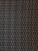 Wood Pattern — Fotografia Stock