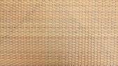 Wood Pattern — Stockfoto