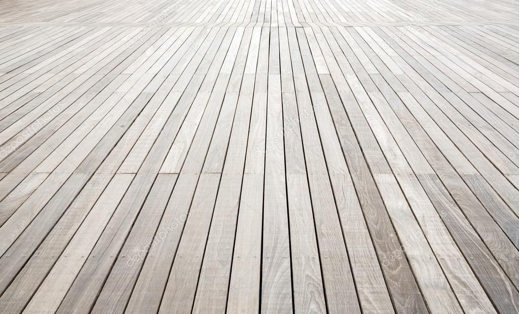 实木板纹理和背景— photo