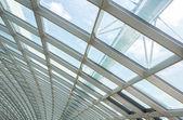 Interior roof — Stok fotoğraf