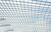 Interior Roof — Stock Photo
