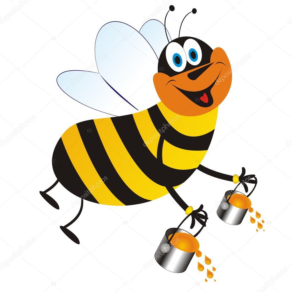 u871c u8702 u56fe u3001  u56fe u6807 u3002 u80a1 u7968 u77e2 u91cf  u56fe u5e93 u77e2 u91cf u56fe u50cf u00a9 alex best 43405851 honey bee vector image Honey Bee Vector