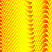 Colorful abstract lines for background — Stock Photo