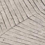 Texture of concrete ramp — Stock Photo #17672969