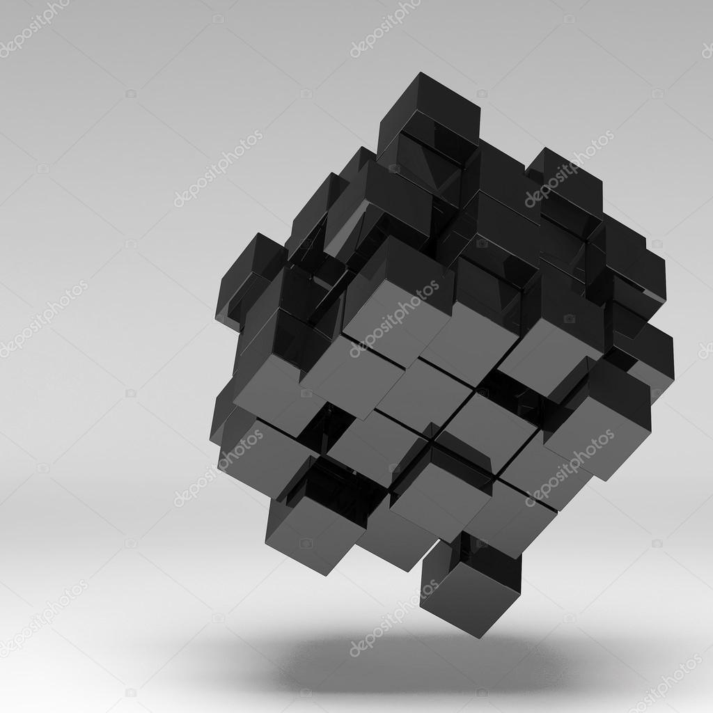 ... _32508763-stock-photo-3d-illustration-basic-geometric-shapes.jpg