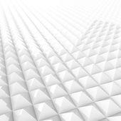 3d abstrakte Textur-Hintergrund — Stockfoto