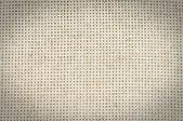 Natural cloth — Stock Photo