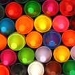 Color pencils — Stock Photo #27493521