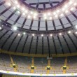 Arena roof — Stock Photo #14627125