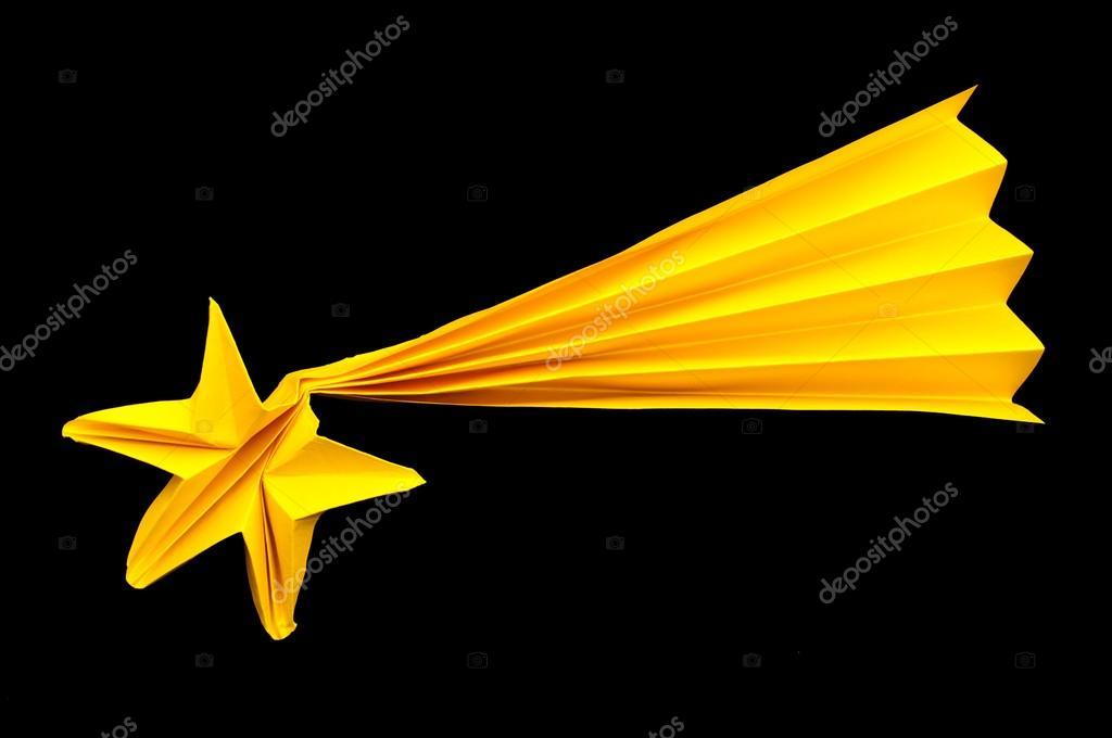 Estrella fugaz de navidad fotos de stock for Estrella fugaz navidad