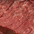 Beef steak meat — Stock Photo