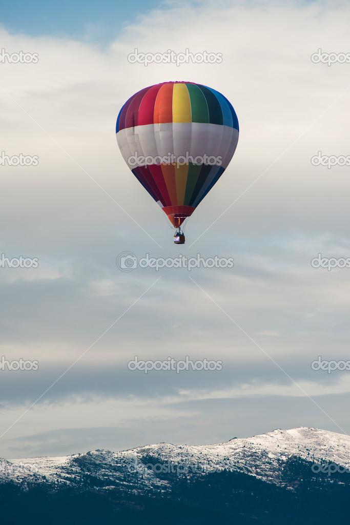 长气球x6编小动物步骤图