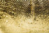 блестящий желтый фон — Стоковое фото
