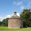 Dovecote — Stock Photo