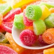 Candy mix — Stock Photo #25530697